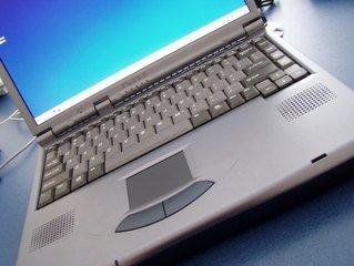 laptop leasen